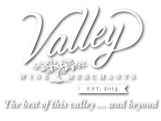 Valley Wine Merchants